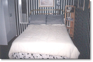 Bed Room 1